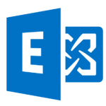 Exchange Server 2019 Accepted Domains Ayarları